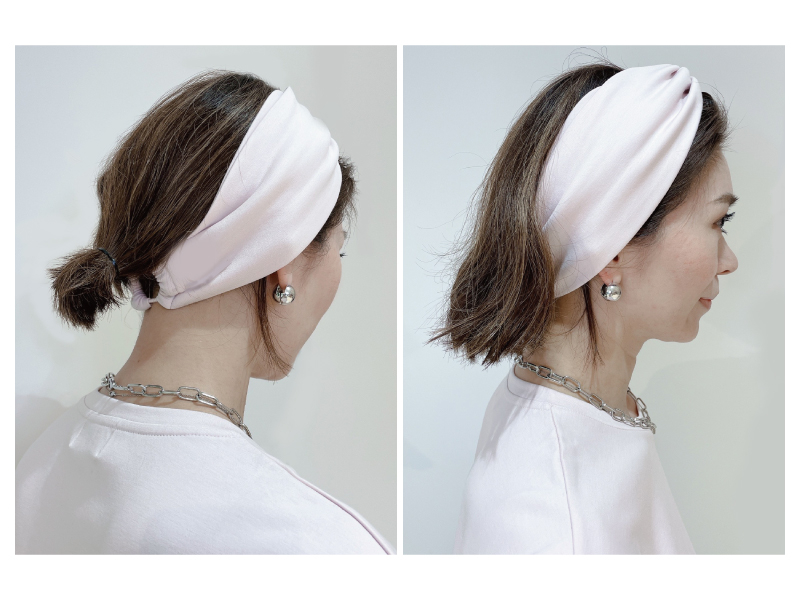 hair-band_back-style_800px.jpg